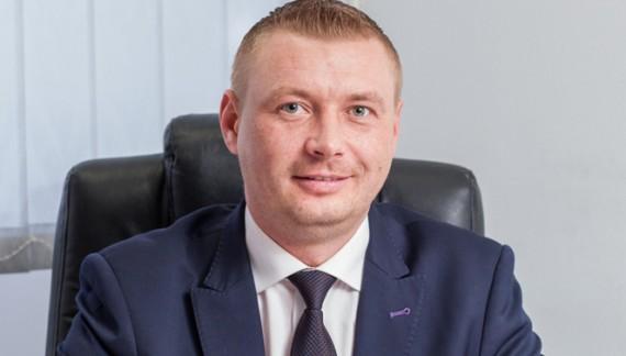 Avocatul Iulian Gafon, 5 ani şi 4 luni de închisoare