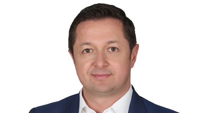 Marius-Alexandru Dunca, ministrul Tineretului şi Sportului