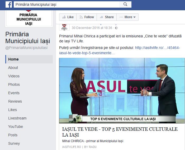 primarie-facebook