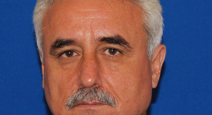 Viorel Ştefan, ministrul Finanţelor Publice