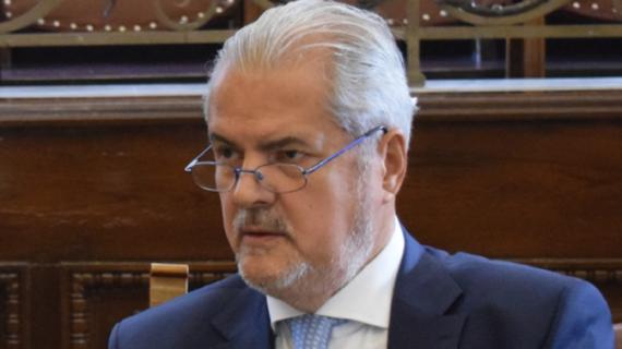 Adrian Năstase intervine în disputa privind revocarea şefei DNA