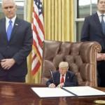 mini-Trump4