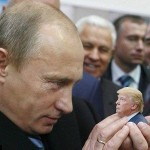 mini-Trump6