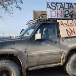 protest-botosani