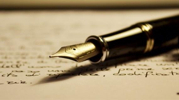 Cele mai costisitoare greşeli de scriere din istorie