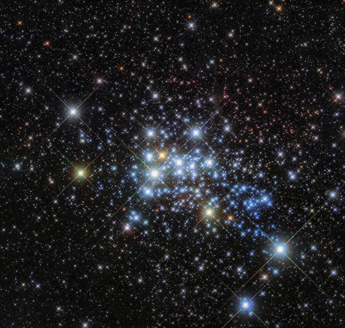 stea gigant