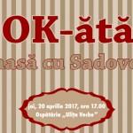 book-ataria