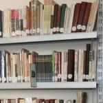biblioteca-judeteana-gh-asachi