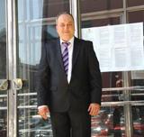 5 ani şi câteva kilograme cu Bogdan Abalaşi!