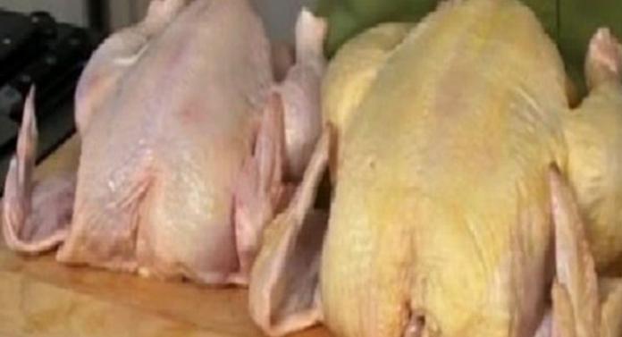 Producătorii dau asigurări că puii din România nu conţin substanţe chimice!