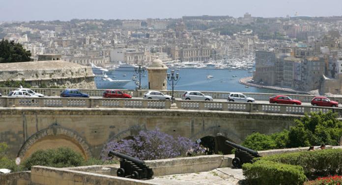 Malta Files: IKEA şi BASF, printre firmele acuzate de evaziune fiscală
