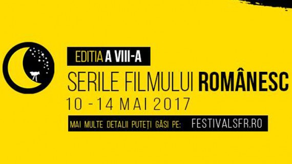 Începe festivalul Serile Filmului Românesc. Puncte atractive din program