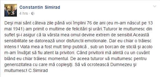simirad2