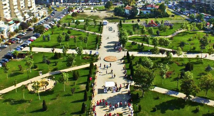 Se preconizează reducerea numărului de poliţişti locali la Bacău