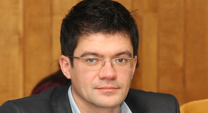 """Costel Alexe: """"Maricel Popa a demonstrat că e făcut pentru a fi obedient""""!"""