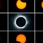 eclipsa-totala-soare