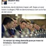 eduard-boz-facebook-1