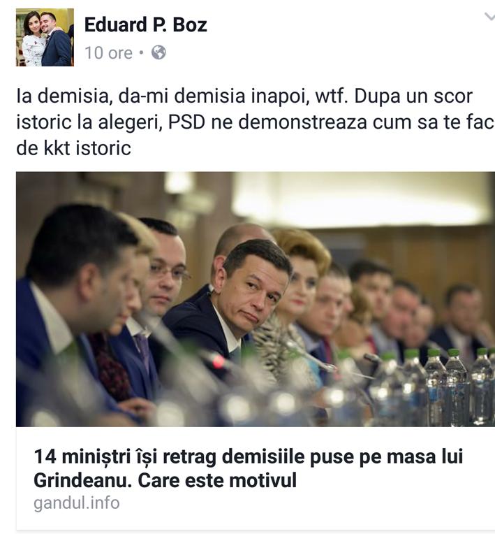 eduard-boz-facebook