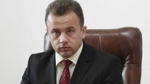Doar 15 minute a vorbit ministrul educației cu profesorii protestari