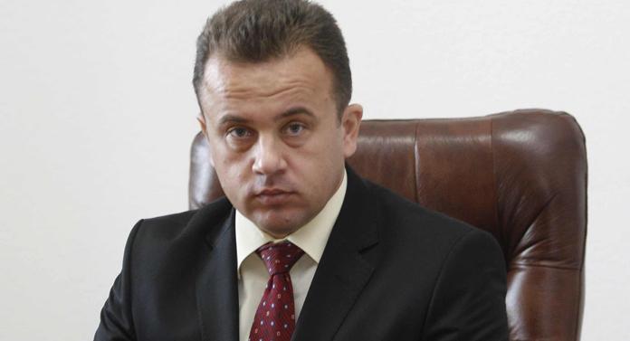 Ministrul Pop, așteptat cu proteste la Iași