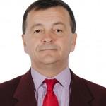 lucian-georgescu