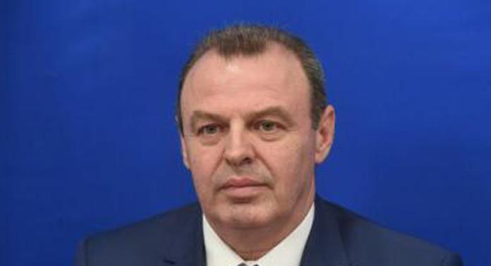 La sfârşitul anului viitor vom afla dacă vom avea o autostradă care să lege Bucureştiul de Moldova