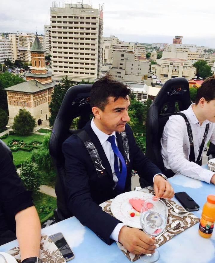 mihai-chirica-dinner-in-the-sky