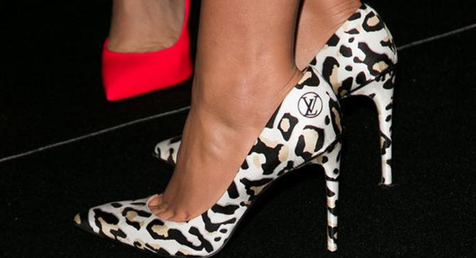 """Locul din România în care Louis Vuitton produce pantofi """"made in Italy"""""""
