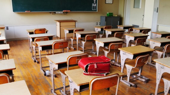 Dezastru la Matematică la simularea Evaluării Naționale în școlile din Suceava