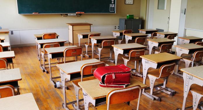 Școlile botoșănene, verificate de inspectorii şcolari
