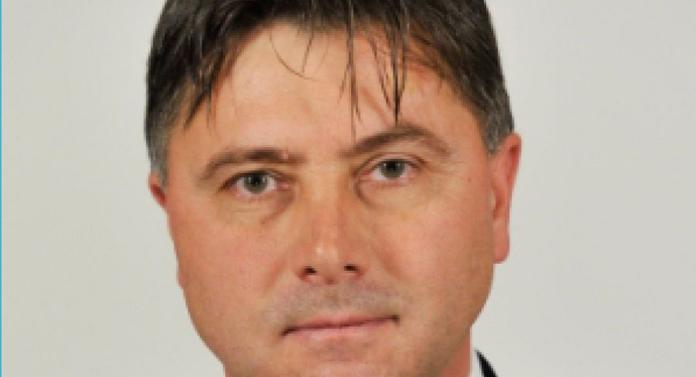 Un fost primar din Bacău, vizat de descinderea DNA la sediul Guvernului