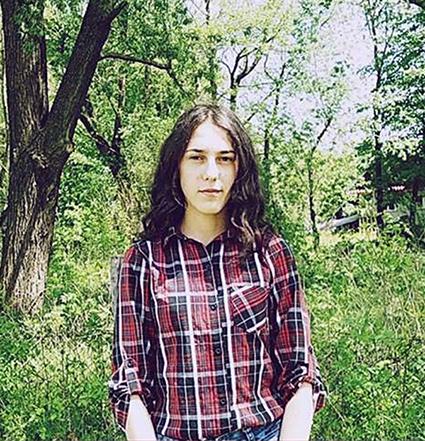 Alexandra Lungoci