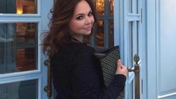 O avocată din Rusia a băgat în depresie America