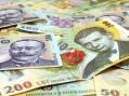 Salariaţii Nova Apaserv Botoșani nu şi-au luat salariile pe noiembrie