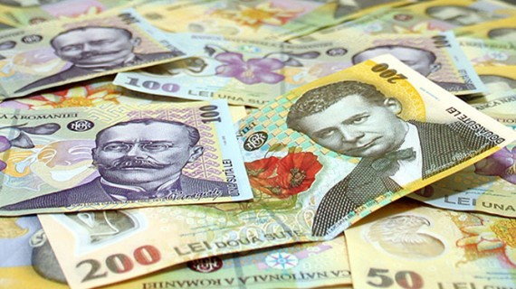Taxă redusă la parcările subterane din Suceava