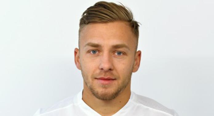 Victorie pentru FC Botoșani în amicalul cu Ludogoreț