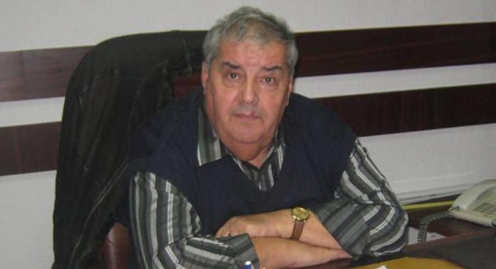 Contract de 1 milion de euro prins de firma unui fost președinte de Consiliu Județean