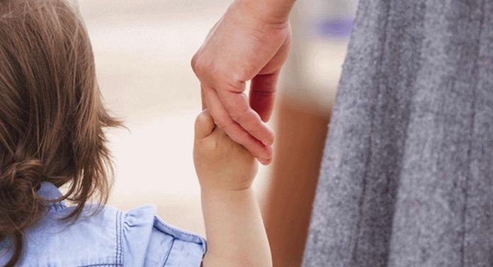 Motivul incredibil pentru care un copil a fost înapoiat la orfelinat după adopție