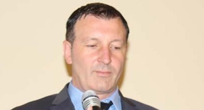 Dramă în politica ieșeană: a decedat consilierul local Daniel Corozal