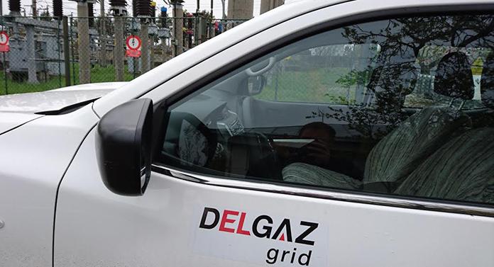 Jumătate din Botoșani nu va avea astăzi gaz