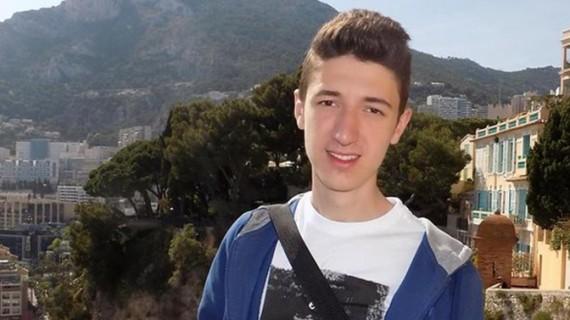 Olimpic bârlădean, admis primul la Facultatea de Sociologie din București