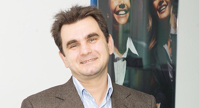 Omul de afaceri Gabriel Mardarasevici rămâne sub control judiciar EXCLUSIV