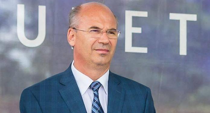 PSD Iași sub conducerea lui Maricel Popa – dezinteres total pentru oraș