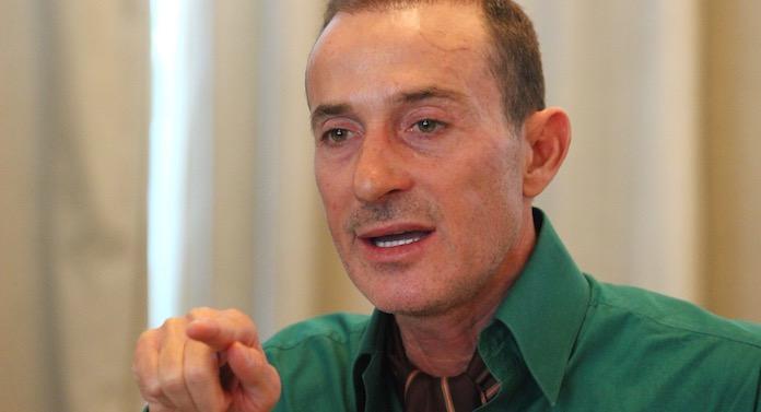 Radu Mazăre, condamnat la 4 ani de închisoare cu suspendare