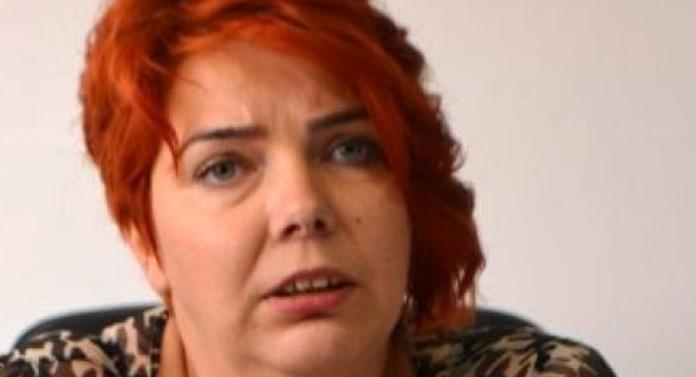 Procuroarea Raluca Stăncescu, arestată preventiv pentru 30 de zile UPDATE
