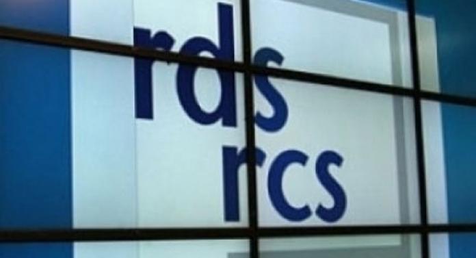Dezvăluiri incredibile din dosarul RCS&RDS – Mitică Dragomir