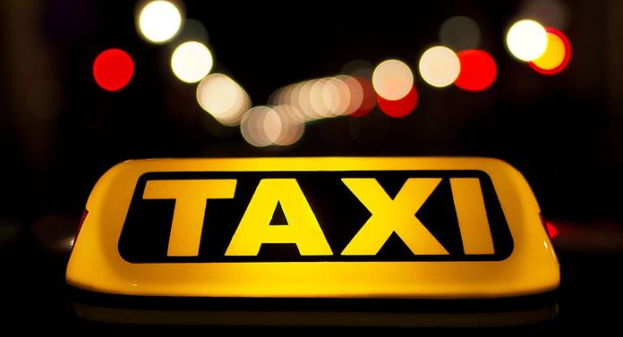 Chirica vrea taxiuri pentru persoanele cu dizabilități