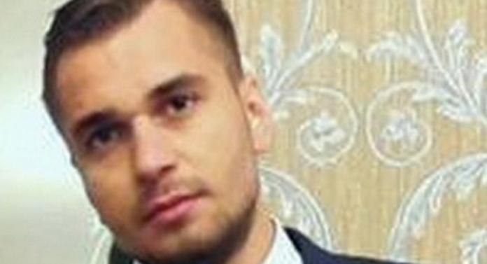 Avocatul care a omorât 2 oameni la Granit a fost condamnat la închisoare