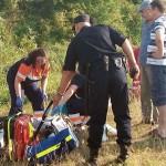accident-tatarusi