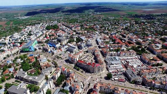 Aproape întreg județul Botoșani lăsat fără apă timp de trei zile